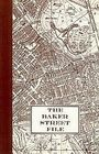 The Baker Street File: A Guide to the Appearance and Habits of Sherlock Holmes and Dr. Watson Specially Prepared for the Granada Television Series the Adventures of sherlock