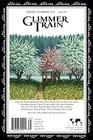 Glimmer Train Stories 99