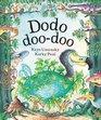 Dodo Doo-Doo