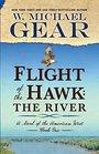 Flight of the Hawk The River