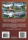 Wolseley Cars 1948 to 1975 A Pictorial History