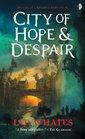 City of Hope  Despair