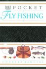 Pocket Fly Fishing