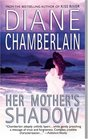 Her Mother's Shadow (Kiss River, Bk 3)