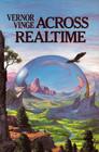 Across Realtime (Across Realtime, Bks 1 & 2)