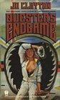 Quester's Endgame (Diadem Saga, Bk 9)