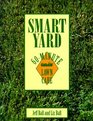 Smart Yard 60-Minute Lawn Care