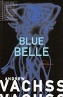 Blue Belle (Vintage Crime/Black Lizard) (Burke, Bk 3)