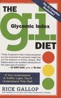 The G.I. Diet : The Easy, Healthy Way to Permanent Weight Loss