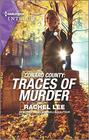Conard County Traces of Murder