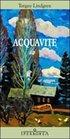 Acquavite