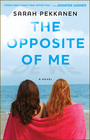 The Opposite of Me