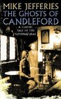 The Ghosts of Candleford
