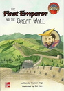 The first emperor and the Great Wall