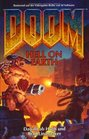 Doom 02 Hell on Earth