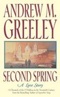 Second Spring : A Love Story (Family Saga)