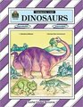 Dinosaurs Thematic Unit