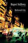 Beloved City Writings on Lahore