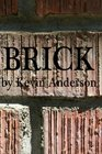 Brick Spear  The Iguana Chronicles