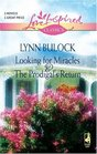 Looking For Miracles  The Prodigal's Return