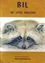 Bil My Little Raccoon