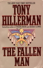The Fallen Man (Joe Leaphorn and Jim Chee, Bk 12)