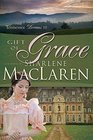Gift of Grace (Tennessee Dreams, Bk 3)