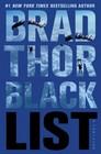 Black List (Scot Harvath, Bk 11)