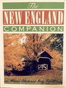 New England Companion