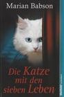 Die Katze mit den sieben Leben
