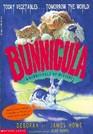 Bunnicula (Bunnicula, Bk 1)