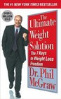 Ultimate Weight Solution 7 Keys to Weight Loss Freedom