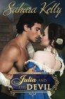 Julia and the Devil