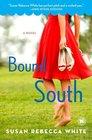 Bound South (Large Print)