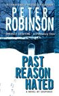 Past Reason Hated (Inspector Banks, Bk 5)