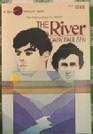 The River (Brian's Saga, Bk 2)
