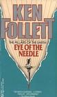 Eye of the Needle (Signet)