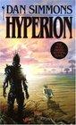 Hyperion (Hyperion, Bk 1)