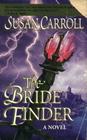 The Bride Finder (St. Leger, Bk 1)