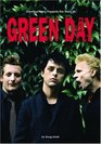Omnibus Press Presents the Story of Green Day (Omnibus Press Presents)
