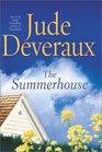 The Summerhouse (Summerhouse, Bk 1)