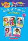 Girls of Summer Bon Voyage