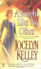 A Knight Like No Other (Ladies of St. Jude's Abbey, Bk 1)