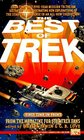 The Best of Trek 17