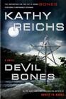 Devil Bones (Temperance Brennan, Bk 11)