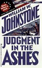 Judgment in the Ashes (Ashes, Bk 24)