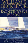 Racing Through Paradise A Pacific Passage
