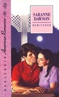 Bewitched (Harlequin American Romance, No 448)