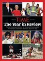 TIME Year in Review 2016 Trump Clinton and Election '16 - Cops and Communities - Rio Olympics - Hurricane Matthew - Beyonce's Year