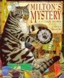 Miltons Mystery